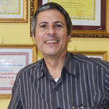 Enzo Nicola Falcone
