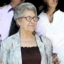 Rosetta Mascaro Falcone