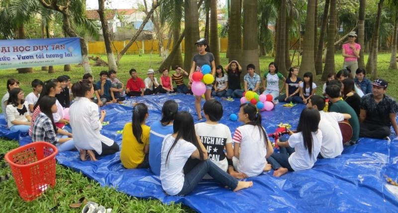 carethepeople onlus iniziative con i ragazzi