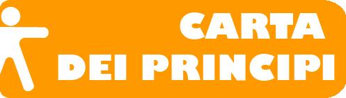 carta dei principi carethepeople onlus