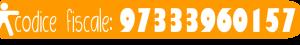 Codice Fiscale CarethePeople 97333960157