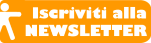 iscriviti alla newsletter - carethepeople onlus