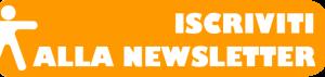 iscriviti alla newsletter di carethepeople onlus